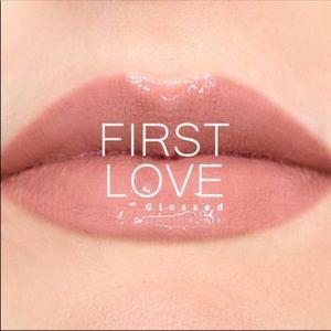 LipSense Other - Lip sense first love